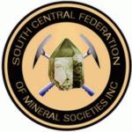 SCFMS