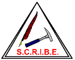 S.C.R.I.B.E.