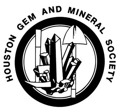 HGMS logo